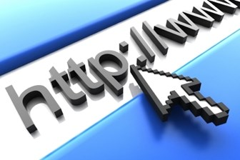 Freedom House raporu: Türkiye'de internet 'özgür değil'