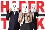 Habertürk TV'de Ali Cengiz oyunu! Haklı zam talebini kimler krize çevirdi?