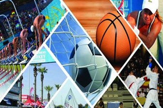 Fox Sports, Şampiyonlar Ligi maçlarını Facebook'tan yayınlayacak!
