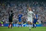 Real Madrid-Juventus: Devlerin final gecesi! Hangi kanalda saat kaçta?