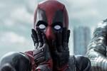 Deadpool 2'nin 'kötü adam'ı belli oldu