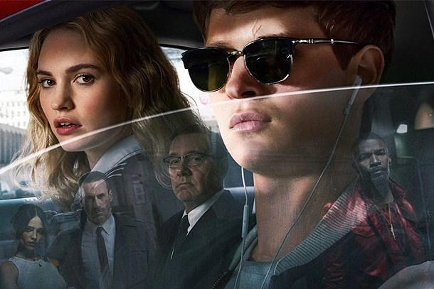 Bu hafta ne izlesek diyenlere: 7 yeni film vizyona giriyor!