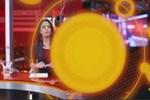 Medyaradar duyurmuştu, tanıtımı yayınlandı! Ünlü ekran yüzü