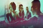 Netflix'ten Sense8 hayranlarını üzen karar