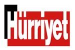 Vatan Gazetesi'nden ayrılan hangi isim Hürriyet'le anlaştı? (Medyaradar/Özel)