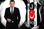 Erkan Petekkaya, Beşiktaş'ı kutlamak için kesenin ağzını açtı!
