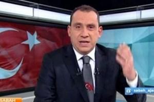 Erkan Tan'dan Kılıçdaroğlu'na oruç sorusu