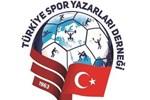 TSYD'den Arda Turan'a kınama!