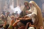 Hz.Muhammed Allah'ın Elçisi ilk kez yayınlandı, birinciliği kaptı! İşte reyting tablosu!
