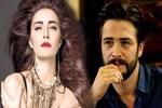 Sıla ve Ahmet Kural aşkı resmen belgelendi!