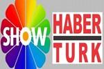 Ciner Medya hukuk mücadelesini kazandı; Show TV ve Habertürk rahat nefes aldı!