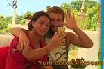 Aşk iddiaları alevlendi! Sabriye Adem'i ailesiyle tanıştırdı!