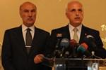 İstanbul'un eski Valisi Mutlu ile Emniyet Müdürü Çapkın'a büyük şok!
