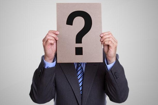 Doğan TV Holding'te üst düzey atama! Kim, hangi göreve getirildi? (Medyaradar/Özel)