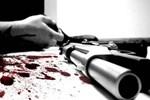 Televizyon dünyasını sarsan ölüm! Ünlü yapımcı ve sunucu intihar etti! (Medyaradar/Özel)