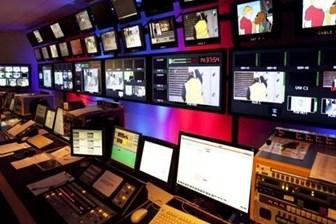 Haziran ayında en çok hangi haber kanalı izlendi?