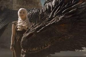 Game of Thrones'un finaliyle ilgili müthiş iddia
