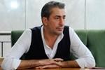 Erkan Petekkaya o iddialara ateş püskürdü: Onursuzlar! Kıskançlar!