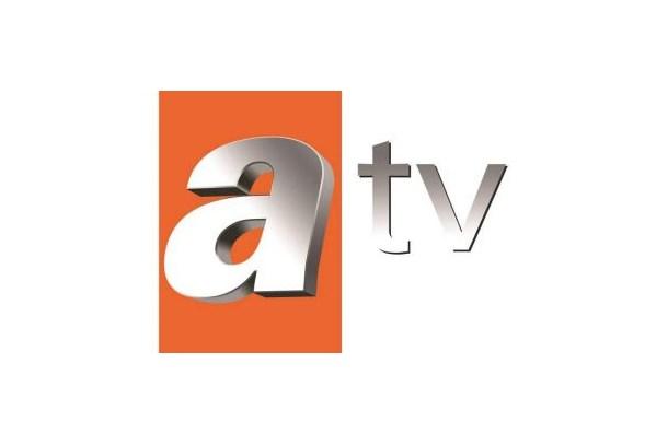 Atv'nin yeni yarışması ne zaman başlıyor? (Medyaradar/Özel)
