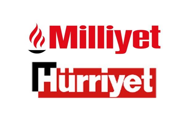 Medyaradar'dan Milliyet bombası! Hürriyet'ten hangi köşe yazarını kadroya kattı?