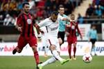 Östersunds-Galatasaray maçı zirvede, ikincilik yarışı nasıl bitti?