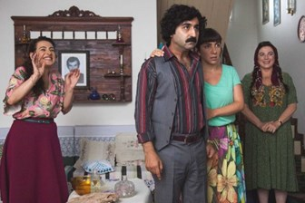BKM'den aşk dolu bir komedi! Cici Babam'da hangi isimler olacak? (Medyaradar/Özel)