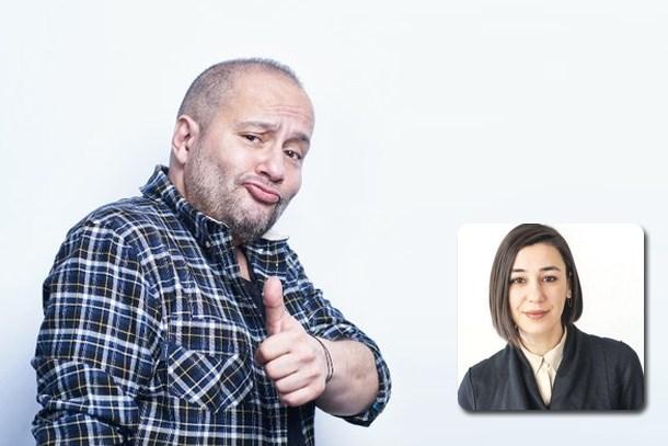 İZZET ÇAPA'DAN MELİS ALPHAN'A KOMBO: ÇETEYE DESTEK ATAN YANIYOR!