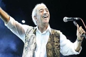 Edip Akbayram ölümden döndü!