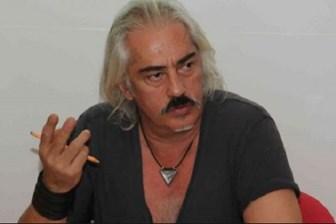 Ünlü yönetmen Mustafa Altıoklar için gözaltı kararı çıktı!