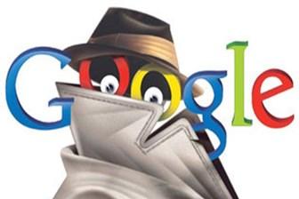 Google yakın takipte! Her adımınızı böyle izliyor!