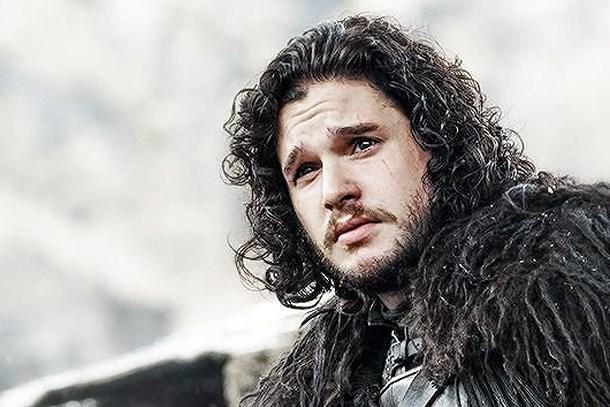 Jon Snow'dan hayranlarına mesaj: İstanbul'da buluşmayı çok isterim!