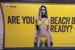 İngiltere'de reklamlara yönelik yeni