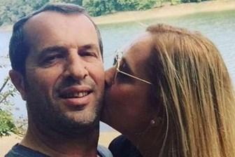 Saffet Sancaklı eşinin intiharından sonra ilk kez konuştu! Spor Bakanı mı oluyor?