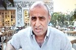 Ahmet Hakan'dan Kebapçı Selahattin'e açık mektup: Ne yani? Fatih Terim konuşacak, sen susacak mısın?