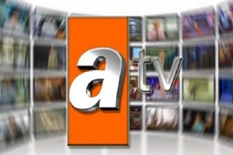 Atv'den yeni dizi! Başrollerde hangi isimler var? (Medyaradar/Özel)