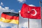 Alman haber kanalından 'Türkiye' reklamlarına yasak!