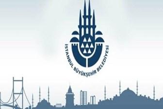 İBB'de FETÖ depremi! 'Darbecinin baldızı' ortalığı karıştırdı!