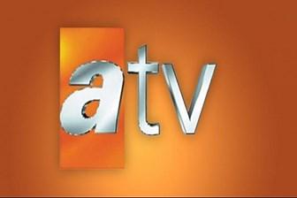 Ali Eyüboğlu, atv Genel Müdürü'ne sordu: atv yeni sezona kaç diziyle girecek?