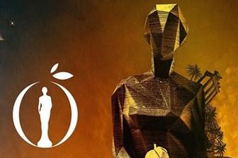 TÜRSAK Vakfı'ndan Menderes Türel'e 'Altın Portakal' mektubu! 'Yıkmak kolay, yapmak zordur' (Medyaradar/Özel)
