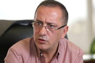 Fatih Altaylı'dan Genel Müdür İbrahim Eren'e çağrı! TRT de 'payday' diyebilir mi?
