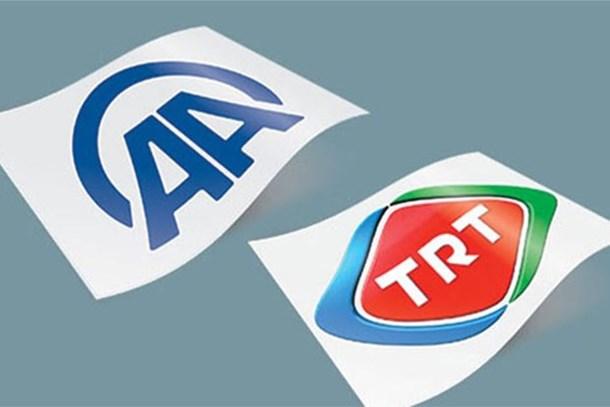 TRT ve AA'dan sorumlu yeni bakan belli oldu!