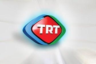 2008-2013 arası için vahim iddia: TRT FETÖ'nün çiftliğine dönmüş!
