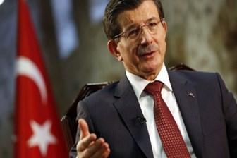 Sabah yazarından Ahmet Davutoğlu'na: Keşke siz de Bahçeli gibi 'sorumsuz' davransaydınız!