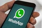 Whatsapp'ta yanlışlıkla gönderilen mesaj dönemi bitiyor!