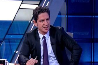 NTVSpor'dan bomba ayrılık! Güntekin Onay hangi kanalla anlaştı?