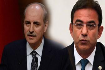 CHP'li vekilden Kültür Bakanı'na 'Altın Portakal' soruları