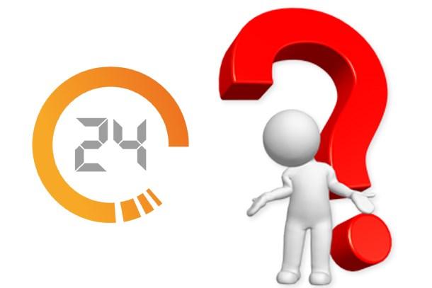 Hürriyet Gazetesi'nden 24 TV'ye flaş transfer! Ekonomi Müdürü hangi isim oldu? (Medyaradar/Özel)