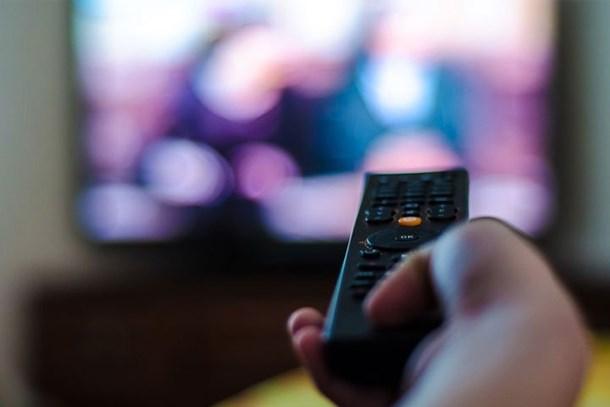 Türkiye dünyanın en çok TV izleyen kaçıncı ülkesi?