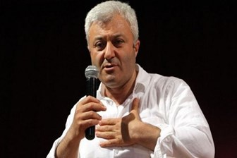 Tuncay Özkan'a 'gizemli flaş belleği' kimin verdiği ortaya çıktı