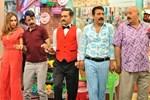 Fox Tv'de yeni bir komedi dizisi başlıyor!